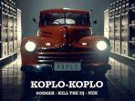 download-lagu-mp3-stel-kendo-stel-kenceng-remix-viral-tiktok-koplo-koplo-soimah-kill-the-dj-ndx.jpg