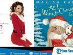download-unduh-lagu-mp3-all-i-want-for-chirstmas-is-you-mariah-carey-download-dan-streaming.jpg