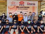 dpd-pks-palembang-lantik-pengurus-pks-muda-chapter-palembang-kamis-21102021.jpg
