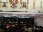 dprd-kota-palembang_20170417_152626.jpg