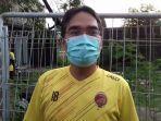 dr-ibadurrahman-mars-selaku-dokter-tim-sriwijaya-fc-1.jpg