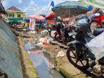 drainase-pasar-kalangan-tanah-abang-pali.jpg