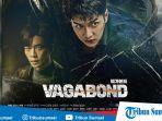 drakor-indo-nonton-streaming-vagabond-full-eps-subtittle-indonesia-drama-korea-terbaru-2019.jpg