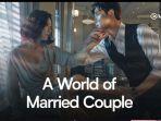 drakorindo-the-world-of-the-married.jpg
