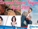 drama-korea2341.jpg