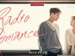 drama-korea_20180126_222453.jpg