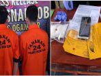 dua-orang-remaja-pengedar-sabu-ditangkap-polisi-di-tanjung-raja-ogan-ilir-senin-4102021.jpg