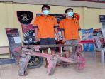 dua-pemuda-di-indralaya-curi-besi-pajak-petani-rabu-27102021.jpg