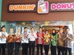 dunkin-donut-opi-mal-jakabaring_20150625_214643.jpg