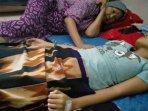 echa-si-putri-tidur-di-banjarmasin.jpg