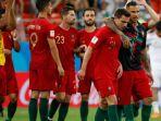 ekspresi-para-pemain-timnas-portugal-seusai-gagal-mengalahkan-iran_20180626_062408.jpg