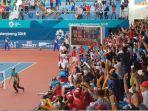 emas-tenis_20180825_171612.jpg