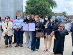 enam-perempuan-muda-di-palembang-korban-penipuan-lapor-polisi-selasa-382021.jpg