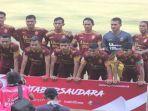 erwin-gutawa-saat-bertanding-bersama-sriwijaya-fc-di-liga-2-indonesia.jpg
