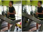 erwin-gutawa-saat-sedang-melakukan-fitness.jpg