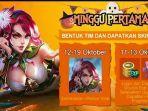event-baru-mobile-legends-tricksters-eve-segera-hadir-dapat-skin-dan-perlindungan-bintang-gratis.jpg
