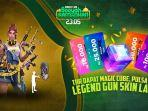 event-booyah-ramadan-lebaran-free-fire-ff-15-23-mei-2020.jpg