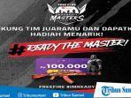 event-indonesia-master-s2-free-fire-x-shopee-jalin-kerjasama-dapatkan-gun-skin-ak47-fire-permanen.jpg