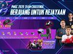 event-pmgc-2020-team-callenge.jpg