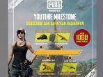 event-pubg-mobile-subscribe-youtube.jpg