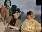 eyang-subur-ditemani-isteri-pertamanya-ny-heri_20170401_165405.jpg