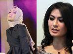 fatin-shidqiah-lubis-dan-iis-dahlia_20180725_105502.jpg