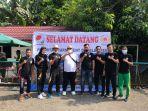 federasi-olahraga-petanque-indonesia-fopi-ogan-ilir123.jpg