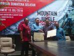 federasi-panjat-tebing-indonesia-fpti-sumatera-selatan-sumsel_20180714_093649.jpg