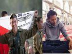fedi-nuril-pernah-ditahan-tentara-idf-israel.jpg