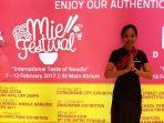 festibal-mie-palembang-icon_20170206_142754.jpg