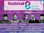 festival-8-dialog-dua-menteri.jpg