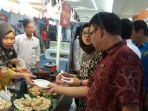 festival-makanan_20161208_173517.jpg