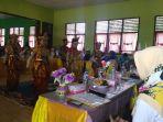 festival-sumpah-pemuda_20181026_215647.jpg
