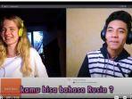 fiki-naki-pemuda-indonesia-viral-di-ome-tv-jago-lima-bahasa-asing.jpg