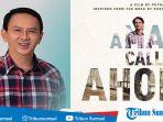 film-ahok-a-man-called-ahok_20181026_141054.jpg