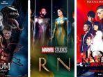 film-terbaru-tayang-bioskop-oktober-november-2021.jpg