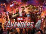 film-the-avengers-4.jpg
