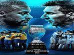 final-ideal-copa-america-2021-tercipta-argentina-vs-brasil-ini-head-to-head-dari-kedua-negara.jpg