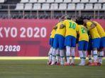 final-ideal-sepakbola-putra-olimpiade-2020-brasil-vs-spanyol-panggung-para-punggawa-ternama.jpg
