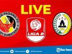 final-liga-2-prediksi-dan-live-streaming-tv-online-tv-one-semen-padang-vs-pss-sleman-selasa-412.jpg