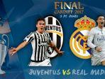 final-liga-champion_20170601_162011.jpg