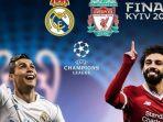 final-liga-champions-real-madrid-vs-liverpool_20180526_124040.jpg
