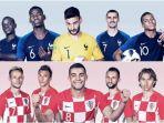 final-piala-dunia-2018-prancis-vs-kroasia-1_20180715_214833.jpg