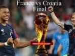final-piala-dunia-2018-prancis-vs-kroasia_20180715_050745.jpg