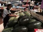 foodmart-gourment-palembang-icon.jpg