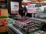foodmart-mencatat-permintaan-daging-jelang-lebaran.jpg