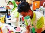 foodmart-palembang-icon.jpg