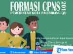 formasi-cpns-palembang_20180919_121024.jpg