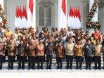 foto-bersama-menteri-dan-jokowi-rabu.jpg