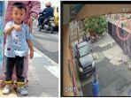 foto-dzaky-ichsandra-bocah-4-tahun-korban-penculikan-di-palembang-dan-rekaman-cctv-penculikan.jpg